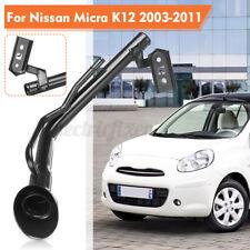 Petrol Fuel Tank Filler Neck Pipe For Nissan Micra K12 MK3 2003-2011 17221BC400