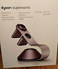 DYSON Supersonic™ Hair Dryer Display Stand Magnetic Holder Professional