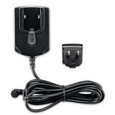 Garmin OEM AC Wall Plug Charger Charging Cable for Rino GPS 600 610 650 650/655T