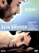 Sein Bruder - Bruno Todeschini - Eric Caravaca - DVD - Neu u. OVP