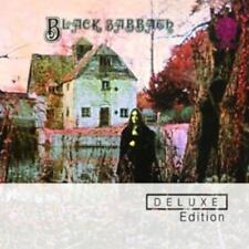 Black Sabbath von Black Sabbath  (CD, 2015)
