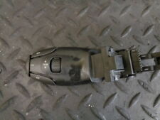 2006 Peugeot 307 1.6 HDI 90 se 5DR Radio Control Tallo 96538207XT