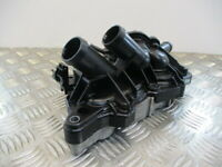 2013 Audi A3 1.4 TFSI CPT. Thermostat Housing & Water Pump 04E121042A 40K