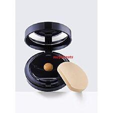 Estee Lauder Double Wear Makeup To Go Liquid Compact ~ NIB ~ Bronze