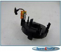 VW Fox 06-11 - Airbag Squib Slip Ring Part no 1J0959653E