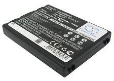 Batterie 3.7V pour iridium 9500 9505 SNN5325 premium cellule uk neuf