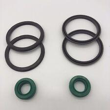 Heidelberg Oil Seal, Repair Cylinder M2.184.1011,Heidelberg SM52 SM74 Seals