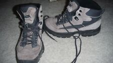 Lowa Hiking Boots Men's Size US 10.5 (approx)