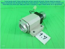 Harmonic Drive 14-100, 4th axis Gear 1:100 as photo, Mini CNC,sn:5363, Promotion