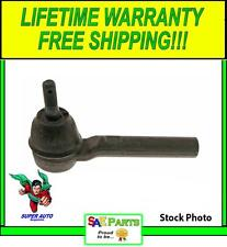 *NEW* Heavy Duty ES800403 Steering Tie Rod End Front Outer