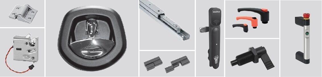 concept-latch