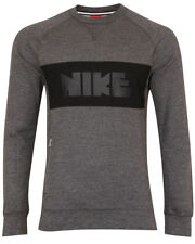 Nike Cotton Sweatshirts for Men