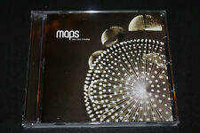 We Can Create Maps Audio CD NEAR MINT CONDITION FAST SHIPPING!!!