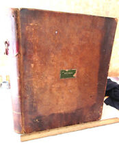 NEW ENGLAND FARMER; AGRICULTURE & DOMESTIC ECONOMY,1824,Thomas G. Fessenden