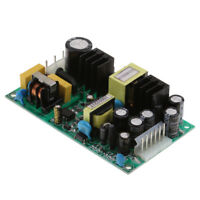 Premium 12V 3A/5V 3A Dual Voltage Output Switching Power Supply Board Module