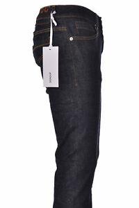 Dondup  -  Pants - Male - Denim - 2484119A185312
