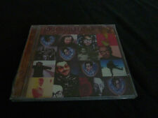 ELVIS COSTELLO THE VERY BEST OF THE WARNER BROS YEARS RARE NEW SEALED CD!