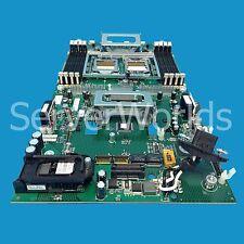 HP BL45p G2 Bottom System Board 419500-001 405493-001