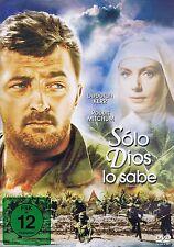 DVD NEU/OVP - Der Seemann und die Nonne - Deborah Kerr & Robert Mitchum