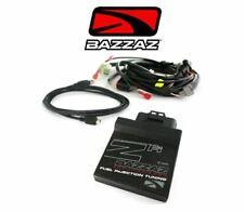 BAZZAZ 2008 Honda CBR 1000RR Z-FI Fuel Injection Controller F3410