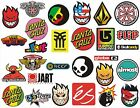 28 Pegatinas Skate, Snow, Surf . NEW COLLECTION 28 STICKERS !