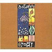 Tommy, Dosh, Good CD