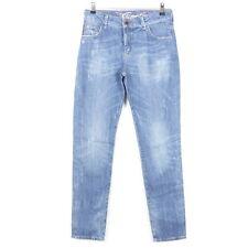 EDC BY ESPRIT Jeans Denim Boyfriend Gr. W26 L32