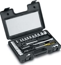 Stanley 3/8in. Drive Spanners & Wrenches