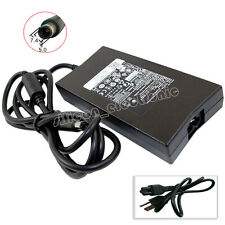 130W Genuine Dell Inspiron 15-7557 15-7559 7566 7567 AC Power Adapter Charger