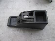 BERTONE FREECLIMBER 2 BMW 4WD 186 AFOK 1.6 73 KW  (1993) RICAMBIO TUNNEL CENTRAL