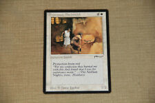MTG Repentant Blacksmith Arabian Nights MINT