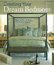 Creating Your Dream Bedroom How to Plan & Style the Perfect Space