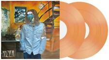 Hozier – Hozier ORANGE 2LP Vinyl NEW!