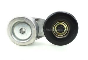 NEW Continental Belt Tensioner Assembly 49208 Chevy GMC Truck 4.3 5.0 5.7 87-95