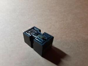 Supex SD-801 MC  phono cartridge tonearm turntable Koetsu
