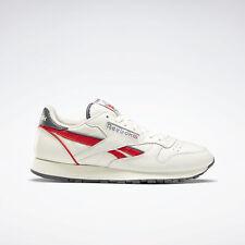 Reebok AU Men Classic Leather Shoes