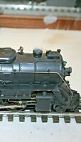 Lionel RARE 726RR BERKSHIRE LOCO ONLY IN GOOD CONDITION