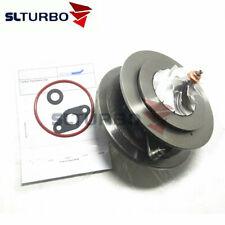 Turbocompresseur BMW X1 E84 X3 F25 2.0D 184HP CHRA mfs cartouche 49335-00635
