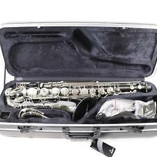 Antigua Winds Model TS4248BC 'Powerbell' Tenor Saxophone BRAND NEW! CLOSEOUT!