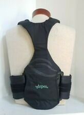 ASPEN Horizon 456 TLSO Adjustable Straps - ( 24-50 inches ) - FREE SHIPPING!!!