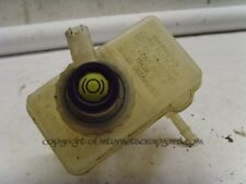 BMW E38 7 series 5.4 V12 M73 94-01 brake fluid reservoir tank bottle + cap