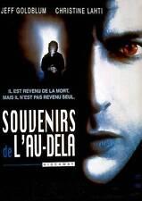 SOUVENIRS DE L'AU-DELA / HIDEWAY Bande Annonce / Film Cinéma / Trailer GOLDBLUM