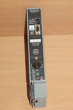 Allen-Bradley 1785-lt4/a plc-5/10 Processor módulos