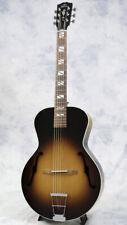 Gibson 2018 L-1 F-Hole Vintage Sunburst Japan rare beautiful popular EMS F/S