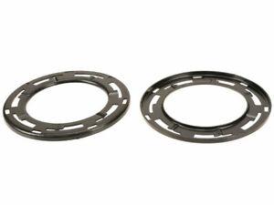 For 2011-2018 Ram 5500 Fuel Pump Lock Ring Mopar 62897NX 2012 2013 2014 2015