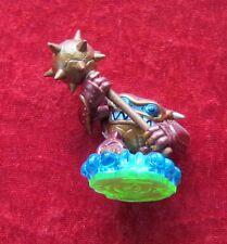 Wham-Shell Skylanders Spyros Adventure, Skylander Figur, Wasser Element