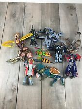 Transformers Lot Hasbro
