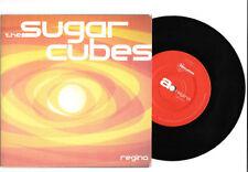 Rock Alternative/Indie Single Vinyl Records