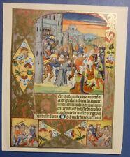 HOLY STAMP ICONOGRAFICA - VIA CRUCIS