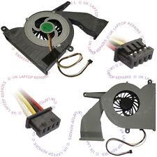 HP Omni All In One 120-1132 120-1134 120-1135 120-1136 CPU Cooling 4 Wire Fan